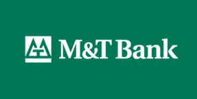M&T Bank Concept